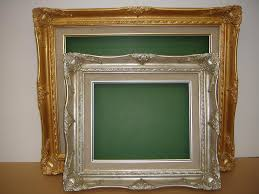 picture frames for oil paintings oil amount wood oil amount 9232 f15 40 off