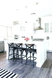large kitchen rugs black and white checd rug large size of and white checd rug solid