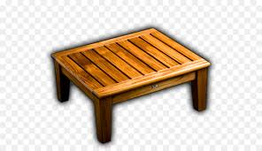 coffee tables teak furniture chair side table