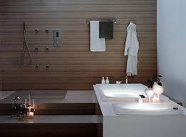 washroom lighting. Fabulous Japanese Bathroom Lighting 195 Best Images About Bathrooms Bath On Pinterest Soaking Tubs Washroom S