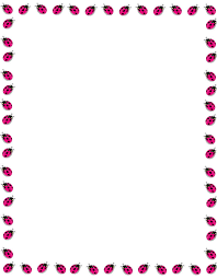 Free Free Downloadable Stationery Borders Download Free Clip Art
