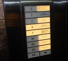 otis elevator buttons. 16440 elevator touch button otis buttons d