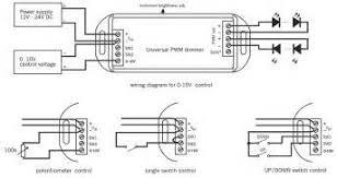 0 10v wiring diagram lutron 0 10v dimmer wiring diagram \u2022 wiring leviton ip710-lfz slide dimmer at Leviton Ip710 Lfz Wiring Diagram