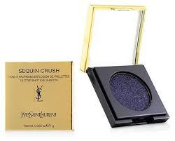 Стоит ли покупать Yves Saint Laurent <b>Тени</b> для век <b>Sequin Crush</b> ...