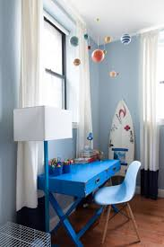 boys blue bedroom. Room Color Schemes Colorse Boys Blue Bedroom Ideas Home Design A California Cool Condo In Former