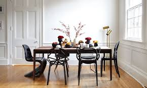funky kitchen tables and chairs luxury best dining chairs dining room chair styles