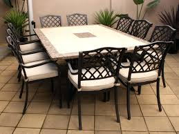 stone table tops. Stone Furniture Round Patio Table Top Outdoor Benches For Sale Square Garden And Tops