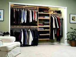 closet storage ideas diy closet organization closet storage ideas closet organization kits diy bedroom closet storage