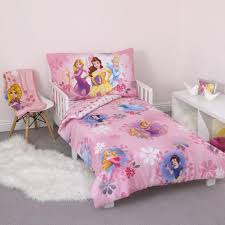 disney princess toddler set wonderful sets quilt cover sports bedding navy comforter clearance girl bedroom beds