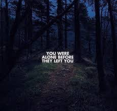 Forest Quotes Beauteous You're Brave ] Tumblr