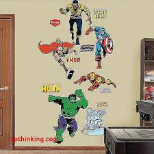 superhero wall decals canada new superheroes wall decals lego superhero wall stickers uk goshu