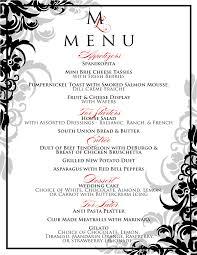 photo christmas dinner menu template images doc670862 christmas dinner menu template printable template dinner menu card template dinner menu card