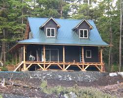 small cabin floor plans wrap around porch alaska home plans cabin plans with wrap around porch