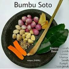 Dengan resep masakan cina ini, anda bisa menikmati hidangan oriental sendiri di rumah. Pin Di Resep Bumbu Masakan Indonesia
