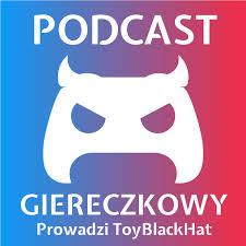 Podcast Giereczkowy