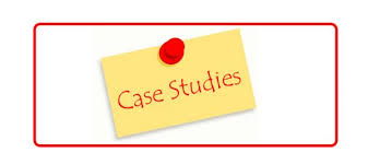 case study archives essay writing help case study sample paper on strategy case analysis