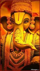 6981 #lordganesha #pillaiyar #vinayagar ...