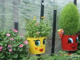 garden decorations. Garden-decorations-praktic-ideas-9 Garden Decorations