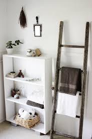 ideas for bathroom decor. Bonus Points Ideas For Bathroom Decor B