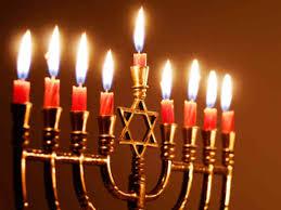 eight ways to celebrate the eight days of hanukkah