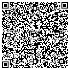 Информационно контрольные системы ЗАО Ростов на Дону телефон  qr код с контактной информацией организации ЗАО Информационно контрольные системы