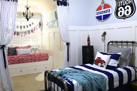 gallery ba nursery teen room furniture free. Teens Room : Daxton Amp Paisley39s Tour Cute Girls Hairstyles Intended For The Most Awesome Gallery Ba Nursery Teen Furniture Free