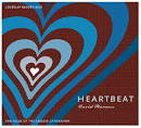Heartbeat: The Pulse Of The Groove Generation
