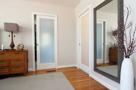 frosted glass pocket doors. Magnificent Frosted Glass Pocket Doors With Interior T