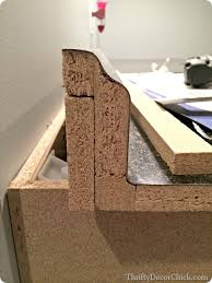 installing laminate countertops great laminate countertop installation 87 wall xconces ideas with