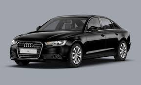 black audi.  Audi As Base Paint Schemes Go Audi Does A Nice Job With The Two Available  Options Brilliant Black Has Lot More Gloss To It Than Many Nonmetallic Blacks On Black