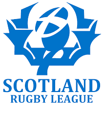 Scotland national rugby league team