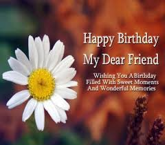 Friend Birthday Quotes Amazing Happy Birthday Wishes For Friends Birthday Quotes For Best Friend