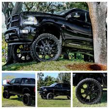 Incredible Inspiration Mud Tires And Rims This Ford SVT Raptor ...