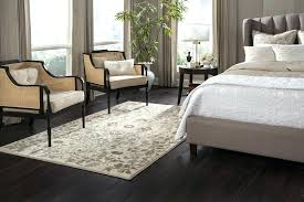 stainmaster area rugs stainmaster area rugs stainmaster area rugs