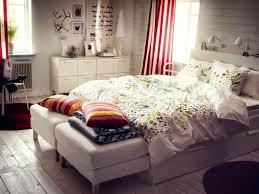 ikea brimnes bed. Kathryn Manley Ikea Brimnes Bed