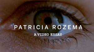 patricia rozema a video essay s top ten