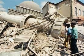 Marmara depremi bugünün parasıyla ne kadar ekonomik kayba neden oldu?