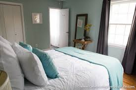 bedroom staging. Home Staging Before + After, Ideas, How To Stage A Bedroom, Bedroom T