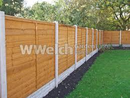 garden fencing. Information Garden Fencing