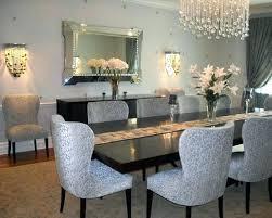 dining room crystal chandelier. Medium Size Of Crystal Chandeliers Dining Room Design Contemporary Set Photo D Lighting Fixtures Chandelier M