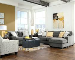 full size of living room yellow and grey living room ideas part one gray fabric