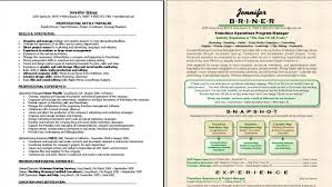 7 attention getters to get your resume noticed how to get resume