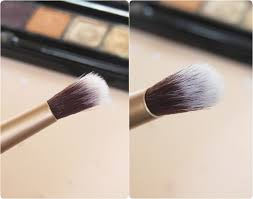 affordable makeup brushes in india