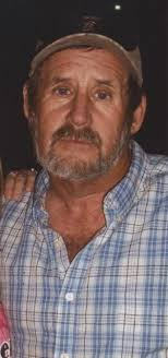Obituary of Roger Johnson   Lea and Simmons Funeral Home   Proudly ...