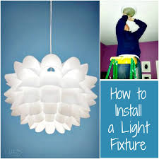 install lighting fixture. Home Decor, DIY, Lamps Plus, Decorative Lighting, Pendant Light, Light Fixture Install Lighting