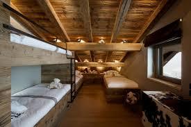 Modern Rustic Bedroom Fresh Modern Rustic Bedroom Decor 21537