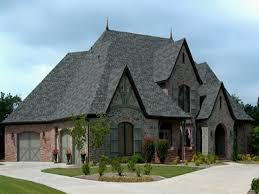 Face brick house designs  brick homes   stone accents brick and    Brick Homes With Stone Accents Brick And Stone House Plans Brick Homes With Stone Accents Brick