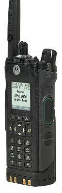 motorola apx 8000. wi-fi security motorola apx 8000 r