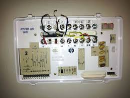 honeywell thermostat wiring diagram 2 wire and ct87n jpg unusual Honeywell RTH2300 Thermostat Wiring Diagram honeywell thermostat wiring diagram 2 wire and ct87n jpg unusual mesmerizing