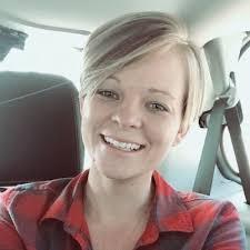 Valerie Keenan (@ValerieNKeenan)   Twitter